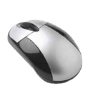 иконки settings mouse, настройки мышки,