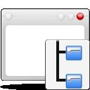 иконки settings ui behavior, настройки интерфейса,