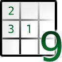 иконки sudoku, судоку,