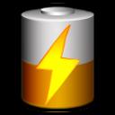 иконки батарея, батарейка, заряд, аккумулятор,