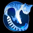 иконки icecat,