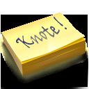иконки notes, записка, для заметок, заметки,