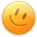 иконки смайлик, смайл, smile, улыбка,