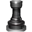 иконки тура, шахматы,
