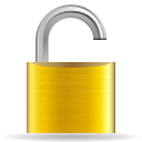 иконка lock, замок,