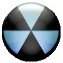 иконка supported,