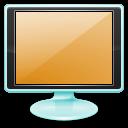 иконки display, дисплей, монитор,