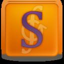 иконки scilab,