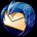 иконки thunderbird,