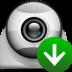 иконки webcamreceive, веб камера, вебкамера,