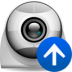 иконки webcamsend, вебкамера, веб камера,