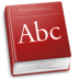 иконки Dictionary, словарь, книга,