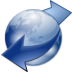 иконки bitwash, интернет, сеть, планета, internet,