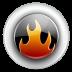 иконки bonfire,