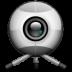 иконки camorama, камера, веб камера, вебкамера,