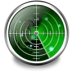 иконки ethereal, радар,