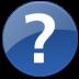 иконка help, помощь, вопрос,
