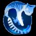 иконка icecat,