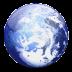 иконки jigdo, планета, интернет, мир, internet,