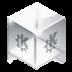 иконки кубик,