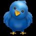 иконки птичка, bird, птица,