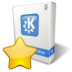 иконки default applications, приложения, программа,