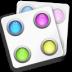 иконка icons,