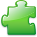 иконки preferences plugin, плагин,