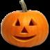 иконки pumpkin, тыква, хэллоуин,