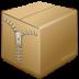 иконка utilities file archiver, архив,