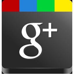 иконки  google plus, google, plus, гугл плюс, плюс,