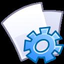 иконки  configuration, settings, конфигурации, настройки,