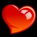 иконки favorits, избранное, любимое, сердце, heart,
