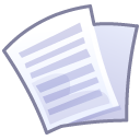 иконки files, text, текст, файл, документ,