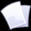 иконки  Files, файлы, файл,