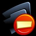 иконки folder, private, приватная папка, защищенная папка,