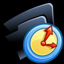иконки folder, temp, папка, временная папка,