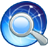 иконка web, find, поиск в интернете, поиск,