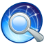 иконки web, find, поиск в интернете, поиск,