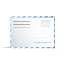 иконки  почта, mail, письмо, конверт, email,