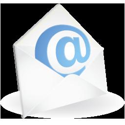 иконки почта, mail, письмо, конверт,