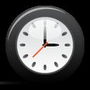 иконки часы, clock, время, time,