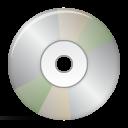 иконки диск, disk,