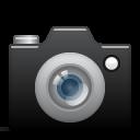 иконки фотоаппарат, camera,