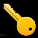 иконка ключ, key,
