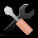 иконка инструменты, настройки, setting,