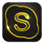 http://s1.iconbird.com/ico/1112/NeonGlowSocial/w64h641352705229skype64px.png