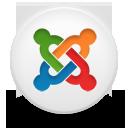 иконки joomla icon,