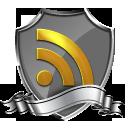 иконки rss, feed,