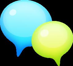 иконки support, помощь, тикет, тикеты, чат, chat,